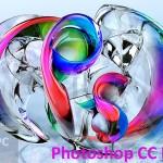Adobe Photoshop CC Lite Portable Free Download