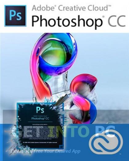 Adobe Photoshop CC Lite Direct Link exe