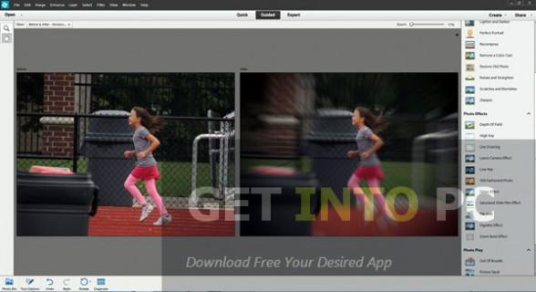 Adobe Photoshop CC Lite Offline Installer Download