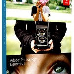 Adobe Photoshop Elements 11 ISO Free Download