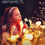 Adobe Photoshop Elements 15 x64 Free Download