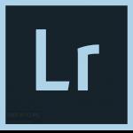 Adobe Photoshop Lightroom CC 1.0.0.10 Free Download