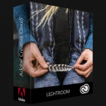 Adobe Photoshop Lightroom Classic CC 2018 ​ ​ Free Download