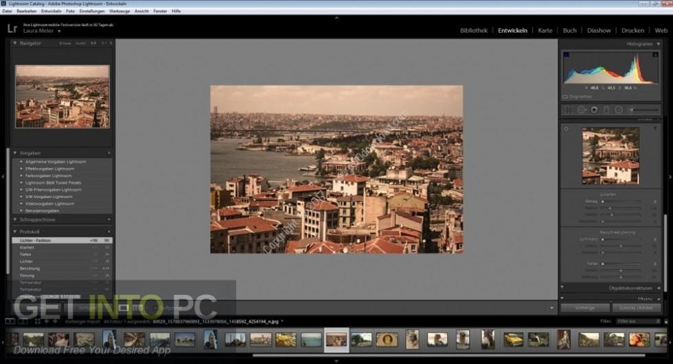 Adobe Photoshop Lightroom Cc Classic Buy Key