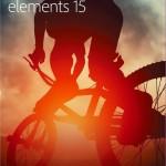 Adobe Premiere Elements 15 Free Download
