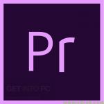 Adobe Premiere Pro 2017 v11 DMG For Mac OS Free Download