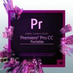 Adobe Premiere Pro CC Portable Free Download
