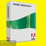 Adobe Presenter 7 Free Download