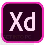 Adobe XD CC 2018 for Mac Free Download