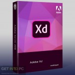 Adobe XD CC 2019 Free Download
