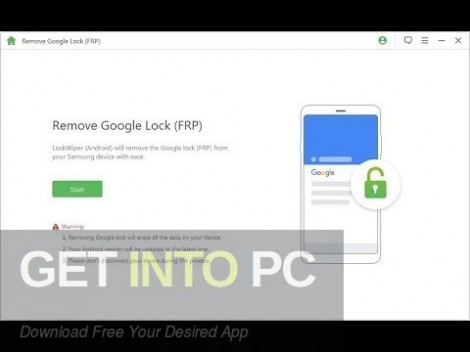 Advanced Password Recovery Suite Direct Link Download