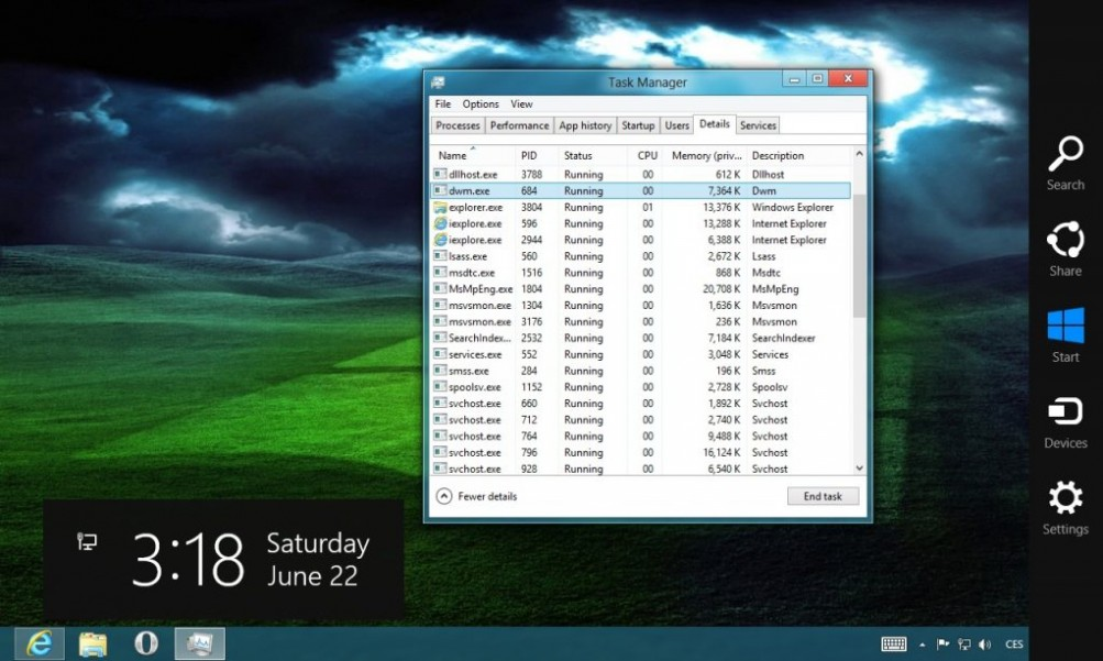 Aero Glass 1.5 for Windows 10 Direct Link Download