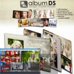 Album DS 11 Free Download