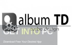 Album-TD-Free-Download-GetintoPC.com