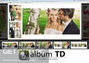 Album-TD-Full-Offline-Installer-Free-Download-GetintoPC.com