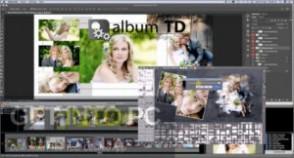Album-TD-Latest-Version-Free-Download-GetintoPC.com