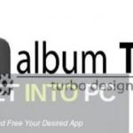 Album TD Free Download