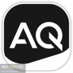 AlbumQuicker Free Download
