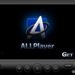 All Player 2014 Free Download
