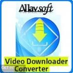 Allavsoft Video er Converter Free Download