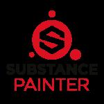 Allegorithmic Substance Painter 2018 Free Download