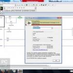 Allen Bradley RSLogix5 v8.0 Free Download