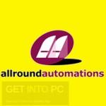 Allround Automations PL / SQL Developer 12.0.2.1818 Free Download