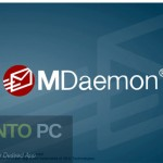Alt-N MDaemon Email Server Free Download