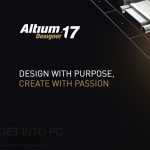Altium Designer 17 Free Download