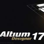 Altium Designer v17.1.5 Free Download