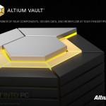 Altium Vault Tool Free Download