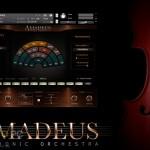 Amadeus Symphonic Orchestra Kontakt Library Free Download