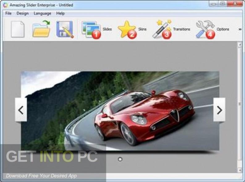 Amazing Slider Direct Link Download-GetintoPC.com