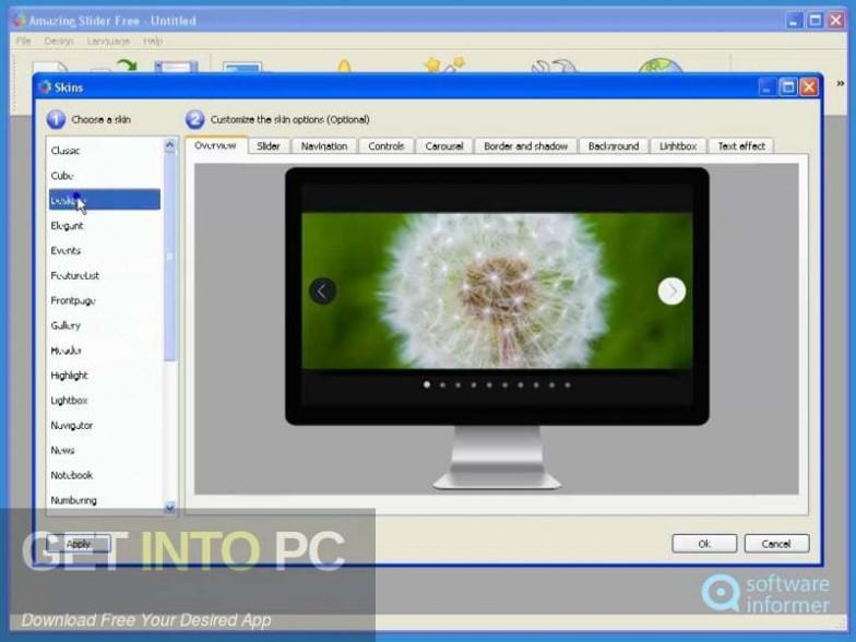 Amazing Slider Latest Version Download-GetintoPC.com