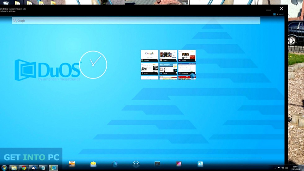 AMIDuOS Direct Link Download