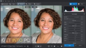 AMS Software PhotoWorks 2020 Offline Installer Download-GetintoPC.com