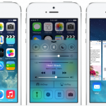 and Install iOS 7 – iPhone 5 Direct Links Free Download