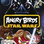 Angry Birds Star Wars PC Free Download