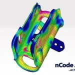 ANSYS 19.1 nCode DesignLife Free Download