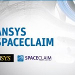 ANSYS SpaceClaim 2018 v19 x64 + Tutorials Free Download