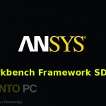 ANSYS Workbench Framework SDK 16 Free Download