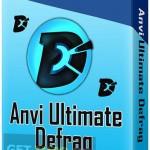 Anvi Ultimate Defrag Free Download