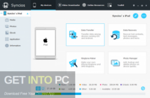 Anvsoft-SynciOS-Professional-Ultimate-2019-Free-Download-GetintoPC.com