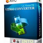 Any Video Converter Ultimate 5.8.8 Multilingual Free Download