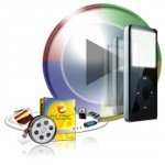 Any Video Converter Free Download
