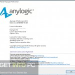 AnyLogic Professional Free Download