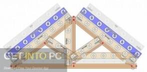 APF-Nexus-Engineering-Software-WoodTruss-Direct-Link-Free-Download-GetintoPC.com