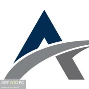 APF-Nexus-Engineering-Software-WoodTruss-Free-Download-GetintoPC.com