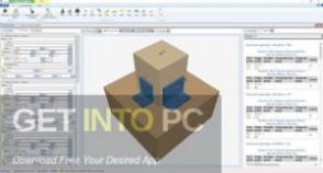 APF-Nexus-Engineering-Software-WoodTruss-Full-Offline-Installer-Free-Download-GetintoPC.com