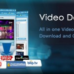 Apowersoft Video Capture Free Download